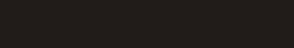 〒823-0005 福岡県宮若市上大隈757-6 営業時間 9:00〜18:00